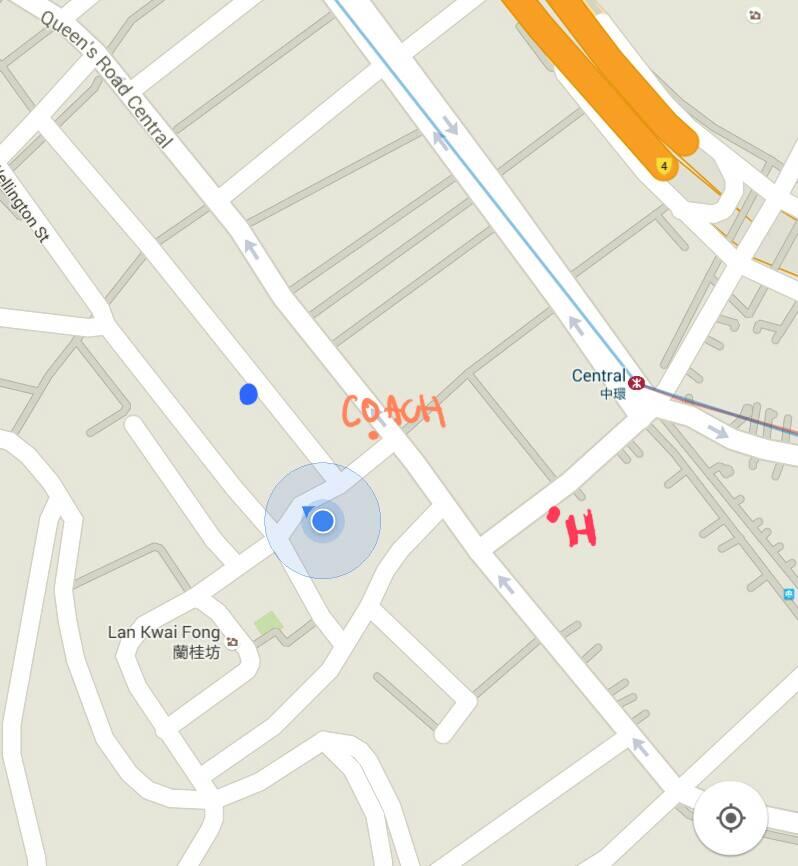 map-ร้านห่าน