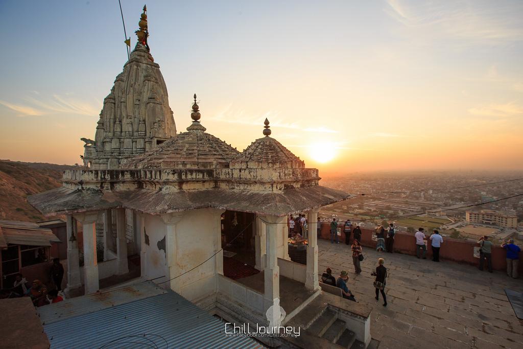 India_1690
