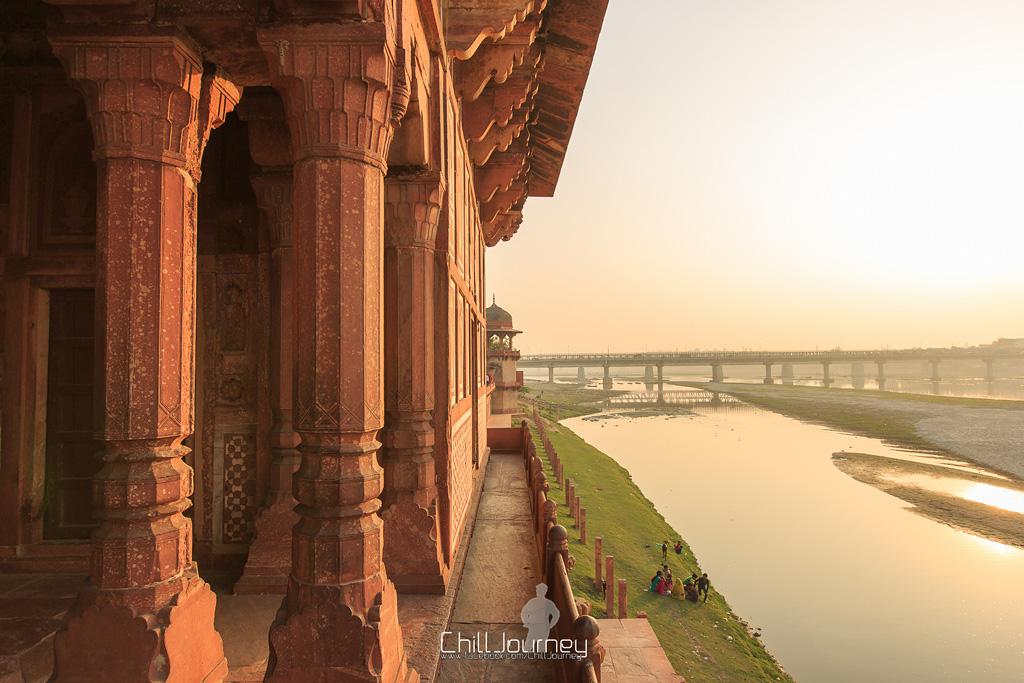 India_2054