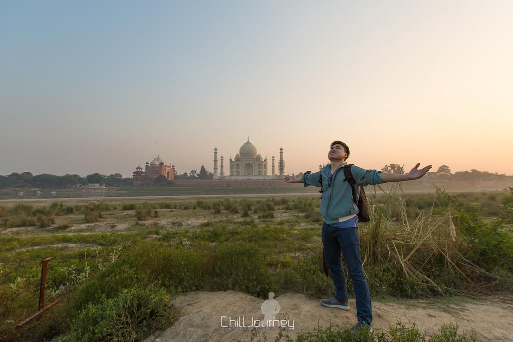 India_2091