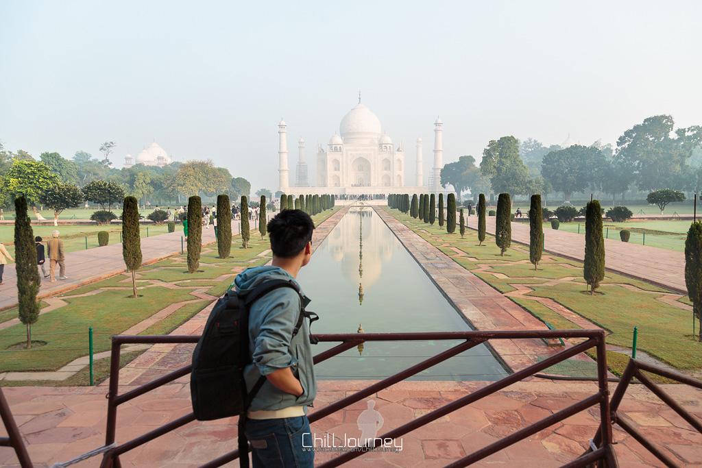 India_2307