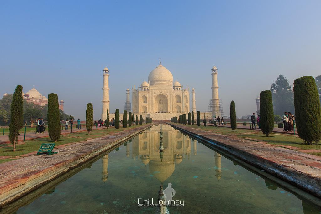 India_2358