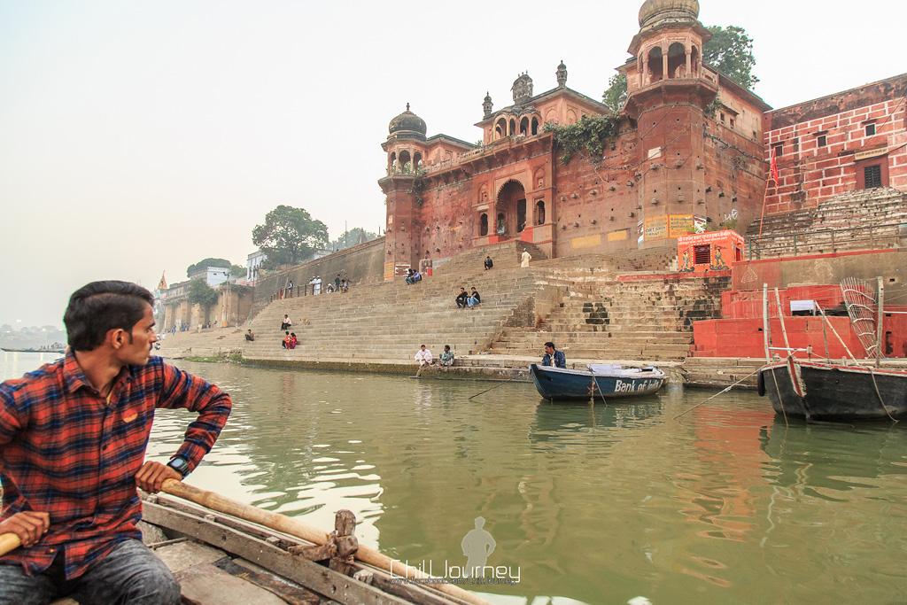 India_2884
