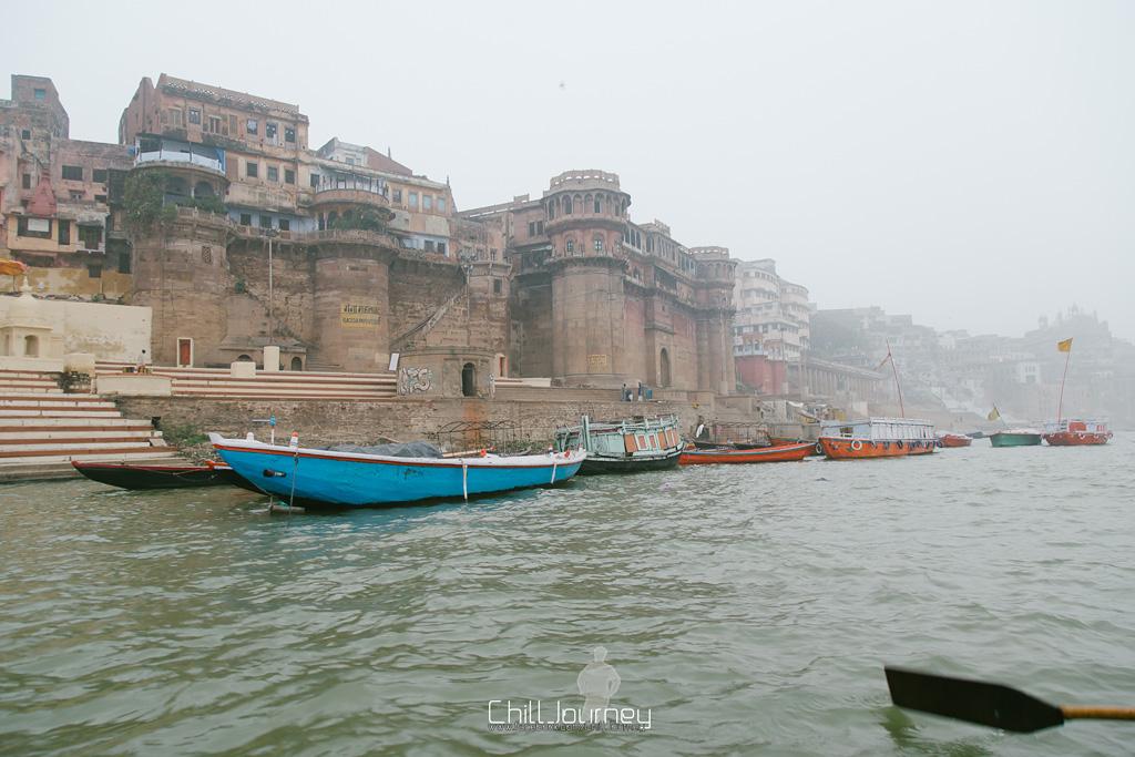 India_3024