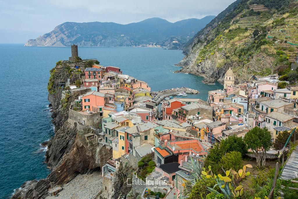 Italy-4471