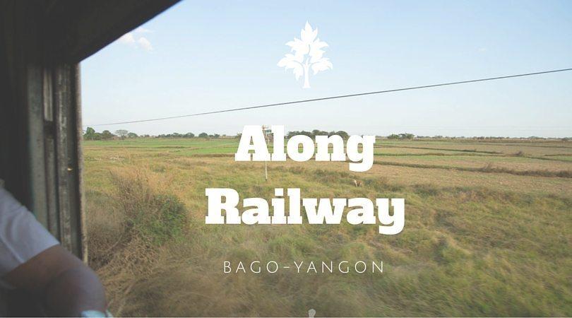 Bago-Yangon_Cover
