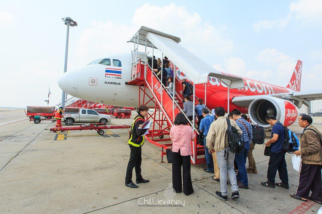 Mandalay_Inle_bagan_MG_6202
