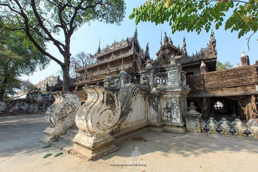 Mandalay_Inle_bagan_MG_6253