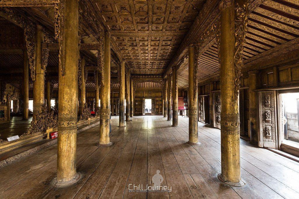 Mandalay_Inle_bagan_MG_6260