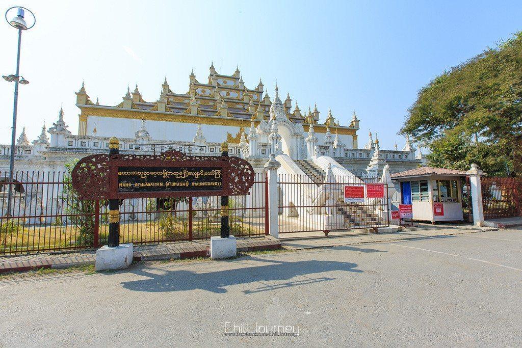 Mandalay_Inle_bagan_MG_6298