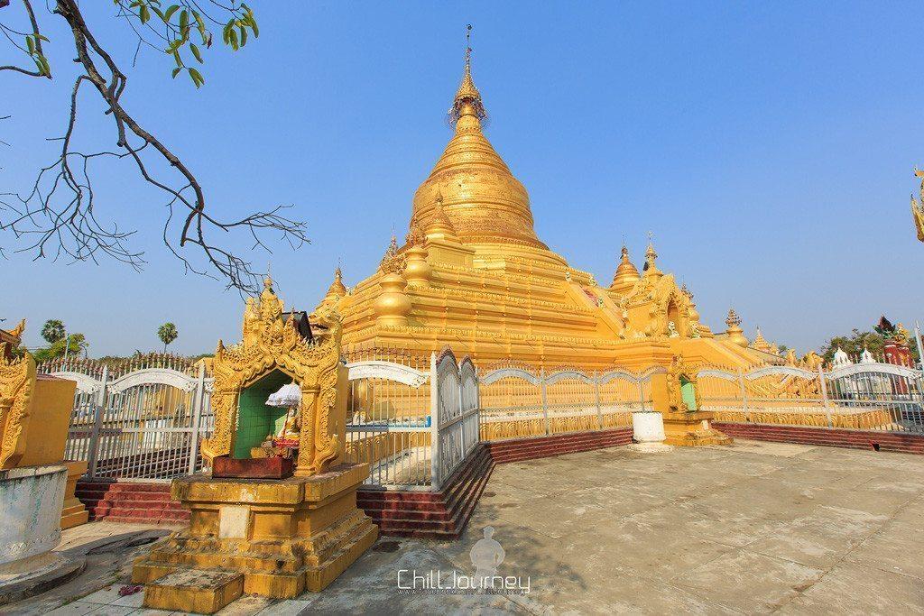 Mandalay_Inle_bagan_MG_6349