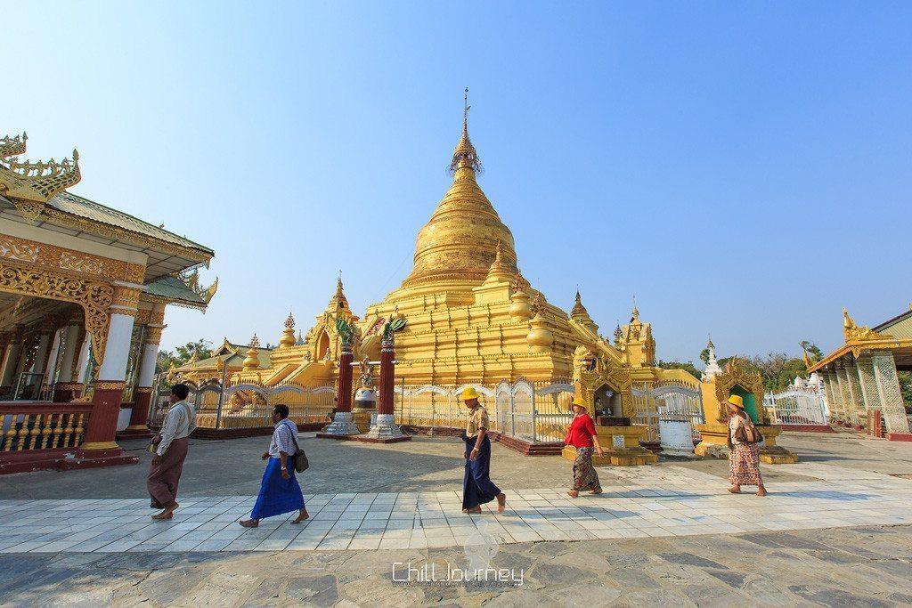 Mandalay_Inle_bagan_MG_6377