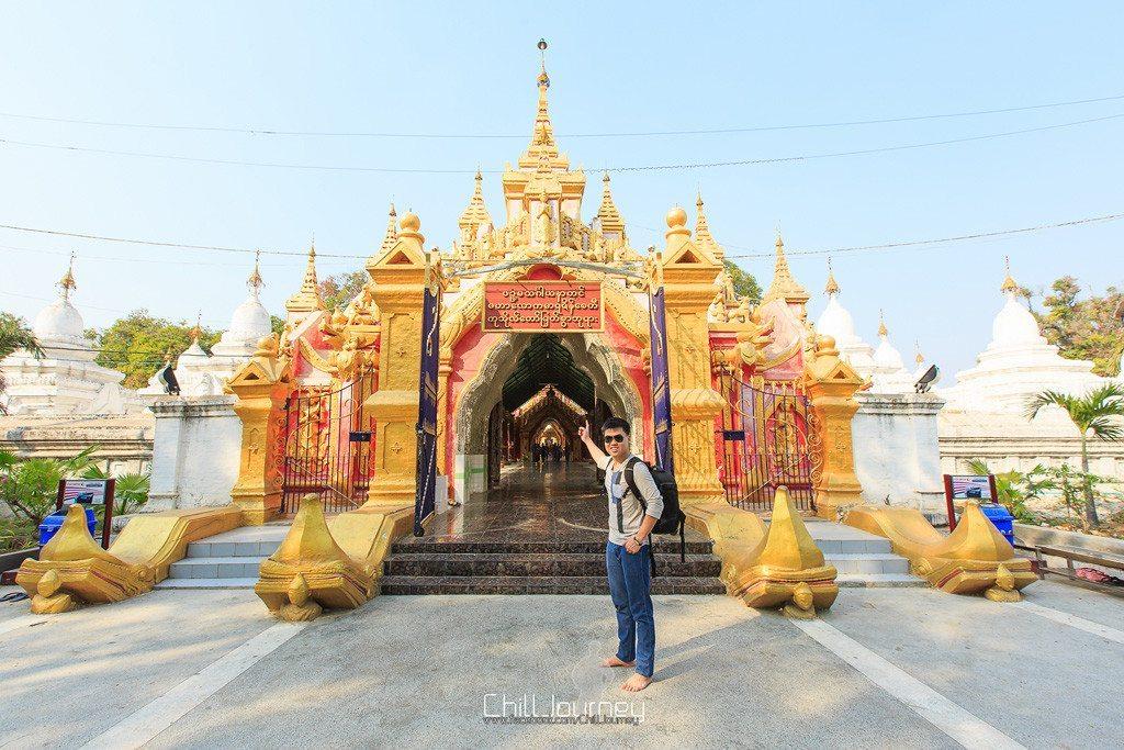 Mandalay_Inle_bagan_MG_6383
