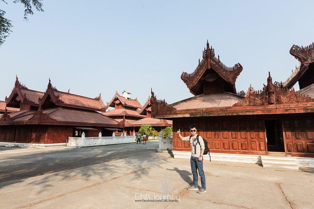 Mandalay_Inle_bagan_MG_6436