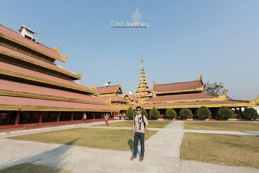 Mandalay_Inle_bagan_MG_6443