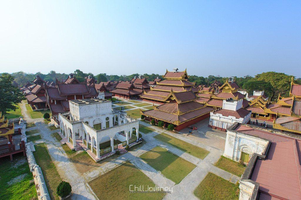 Mandalay_Inle_bagan_MG_6448