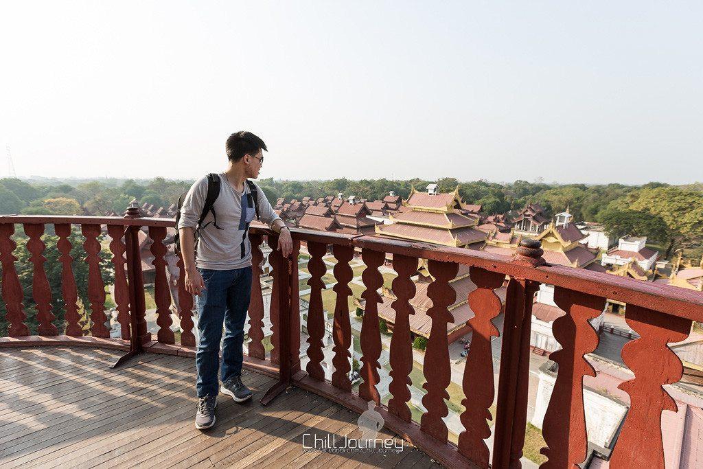 Mandalay_Inle_bagan_MG_6471
