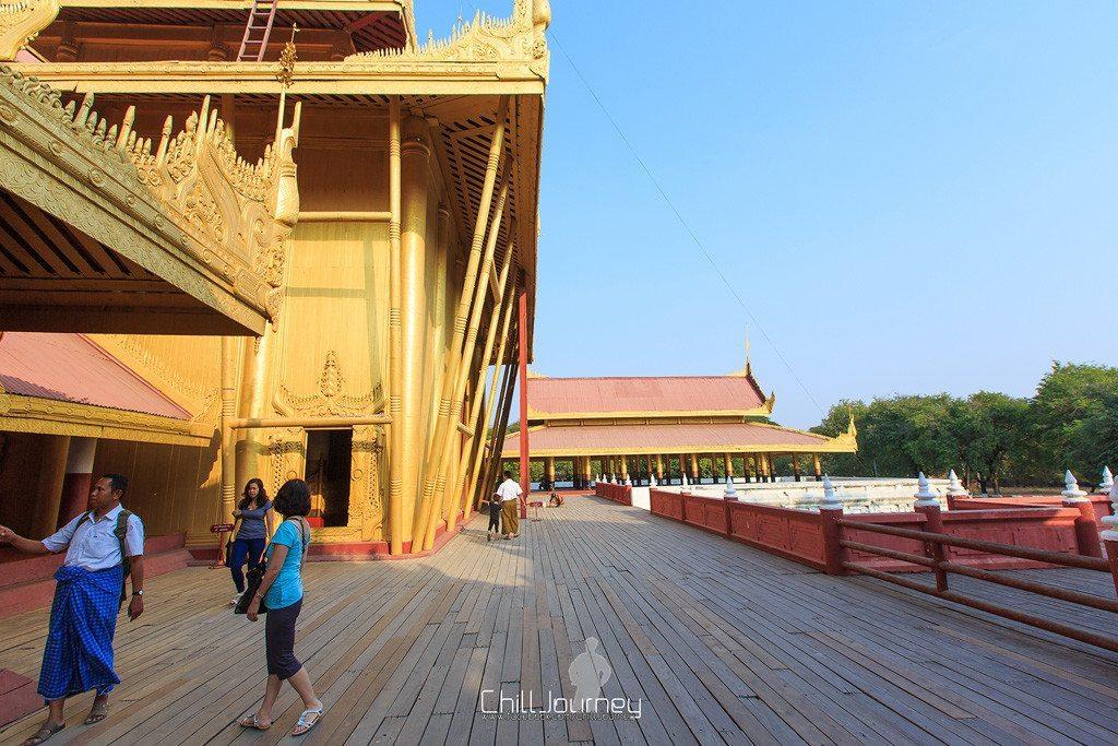 Mandalay_Inle_bagan_MG_6479