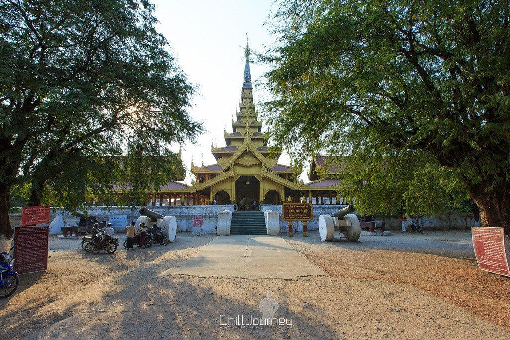 Mandalay_Inle_bagan_MG_6487