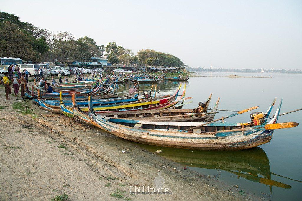 Mandalay_Inle_bagan_MG_6499