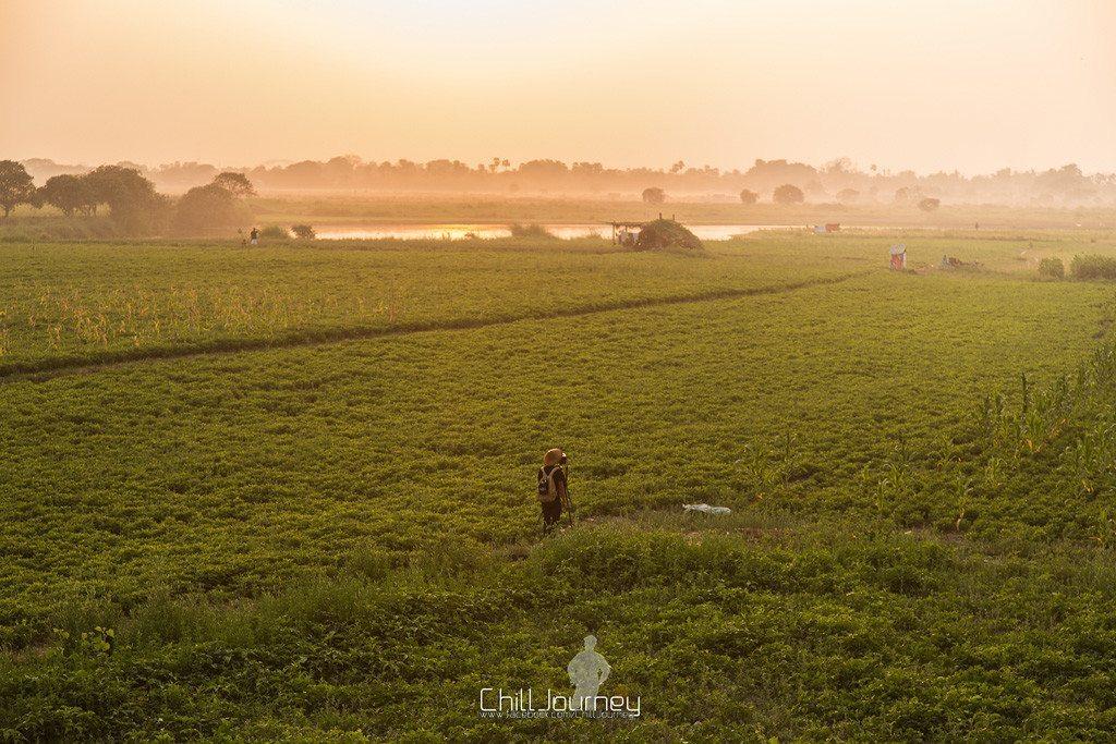 Mandalay_Inle_bagan_MG_6801