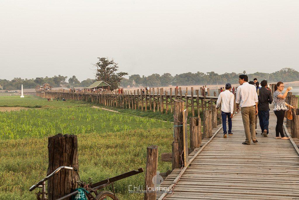Mandalay_Inle_bagan_MG_6817