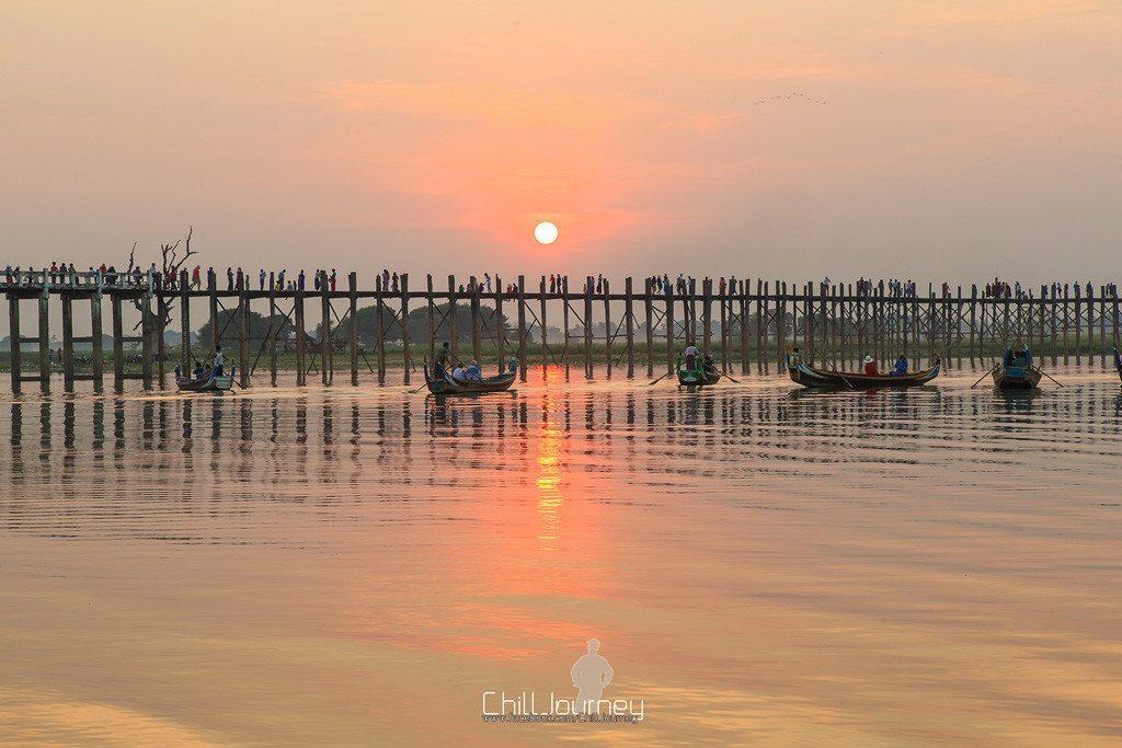 Mandalay_Inle_bagan_MG_6871