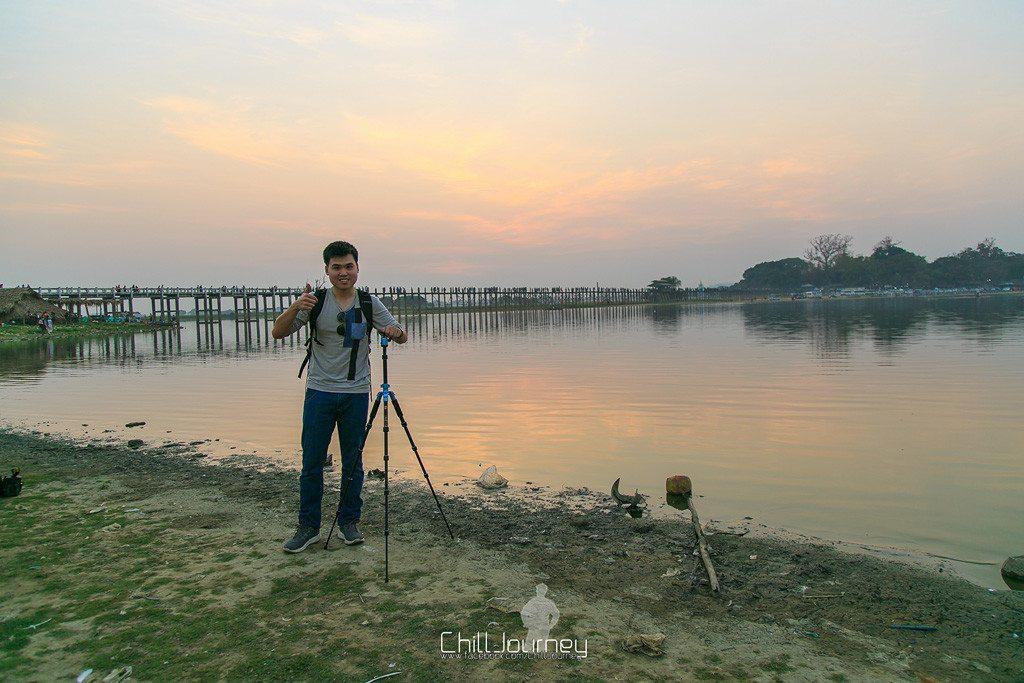Mandalay_Inle_bagan_MG_7062