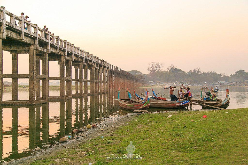 Mandalay_Inle_bagan_MG_7071