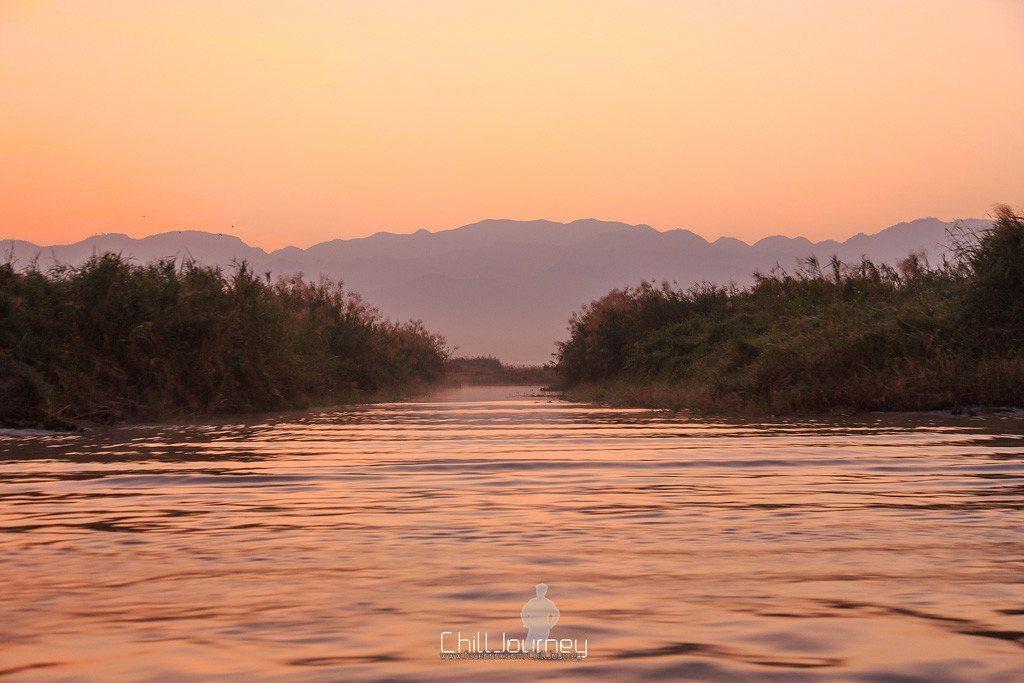Mandalay_Inle_bagan_MG_7105