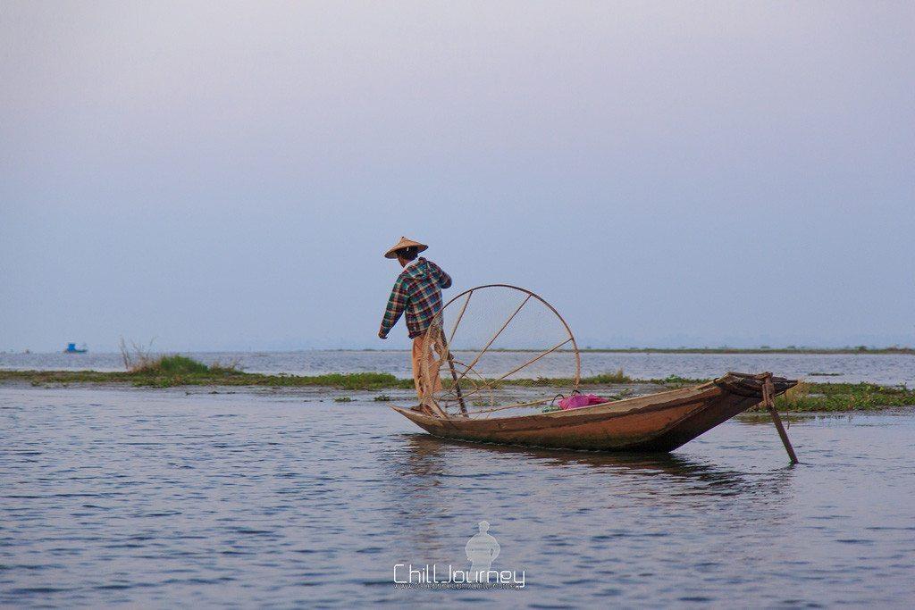 Mandalay_Inle_bagan_MG_7131