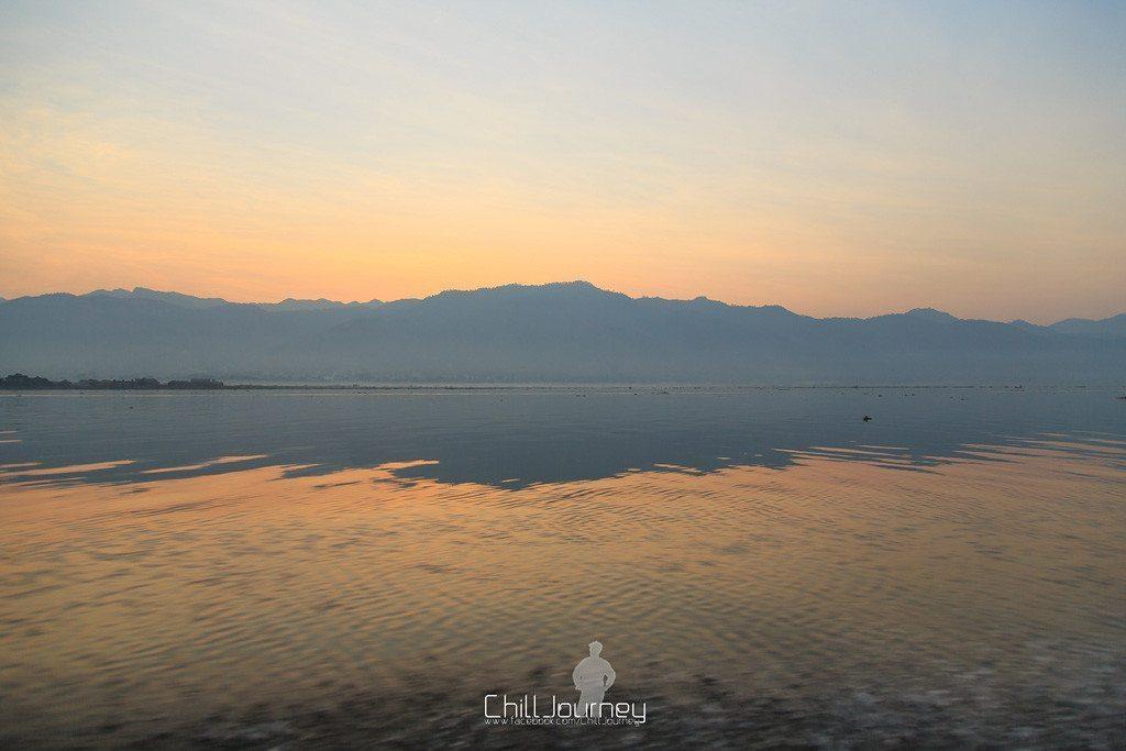 Mandalay_Inle_bagan_MG_7176
