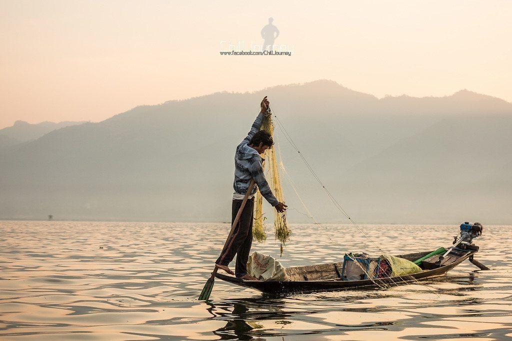 Mandalay_Inle_bagan_MG_7279