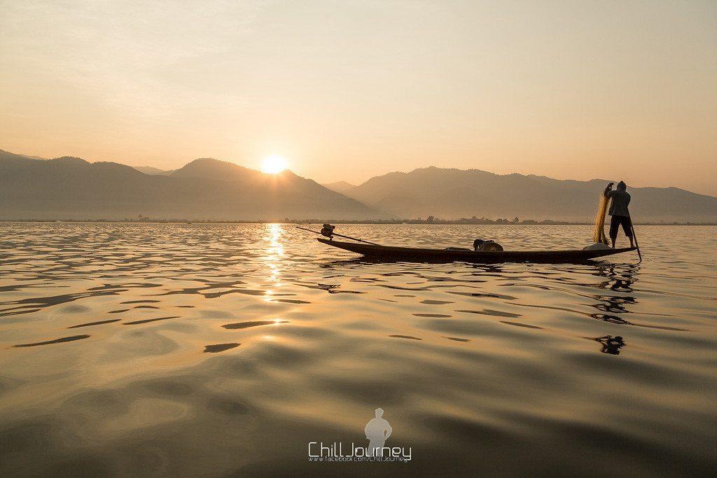 Mandalay_Inle_bagan_MG_7282