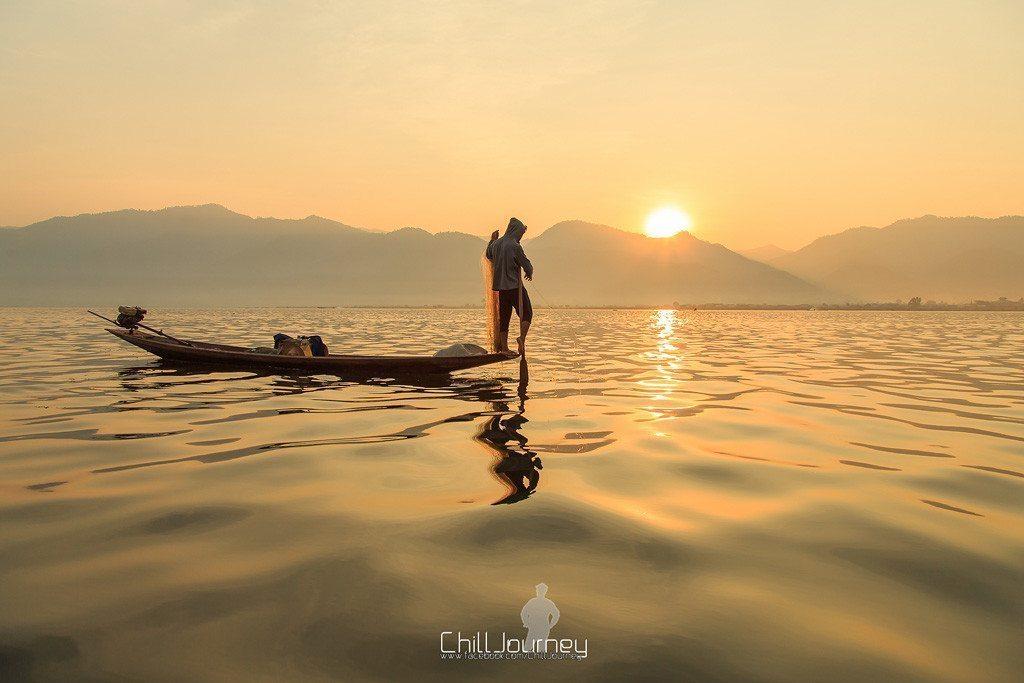 Mandalay_Inle_bagan_MG_7296