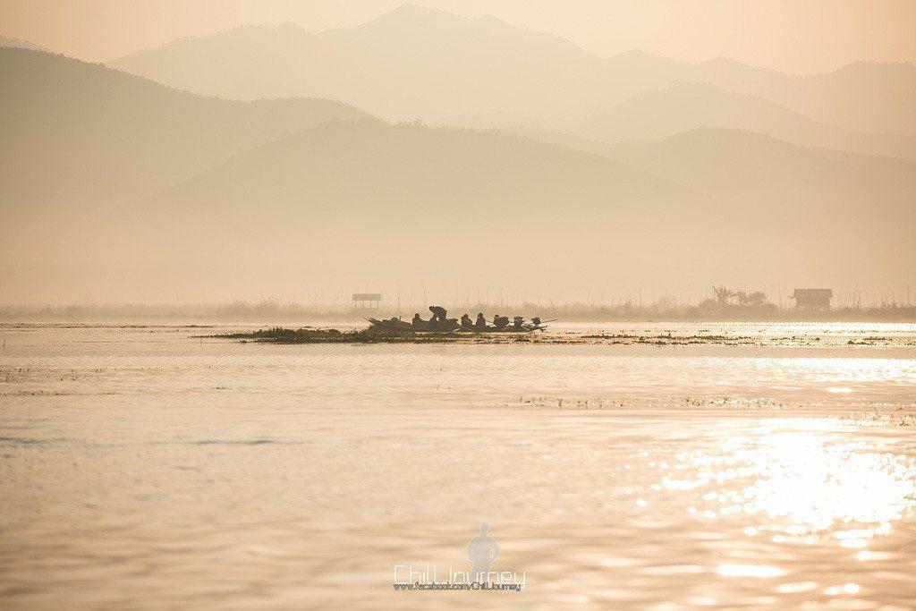 Mandalay_Inle_bagan_MG_7362