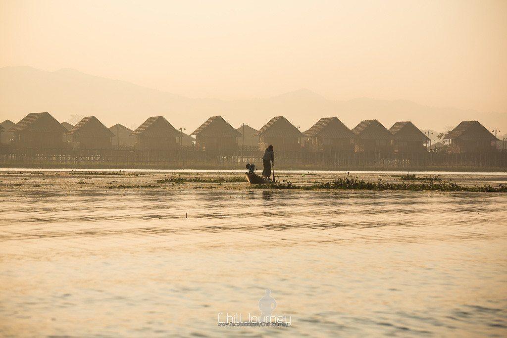 Mandalay_Inle_bagan_MG_7377