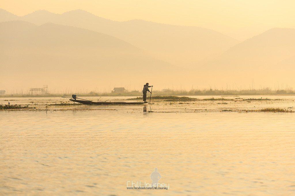 Mandalay_Inle_bagan_MG_7392