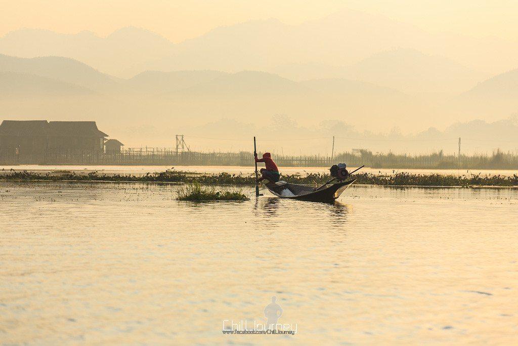 Mandalay_Inle_bagan_MG_7409