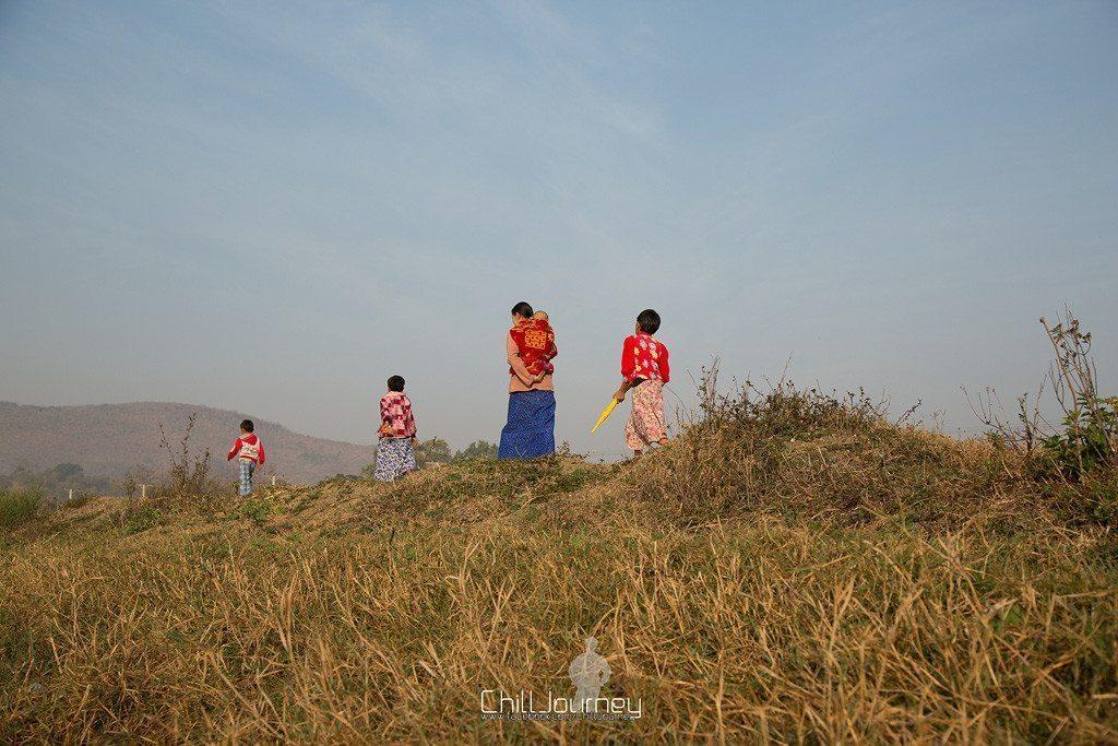 Mandalay_Inle_bagan_MG_7427