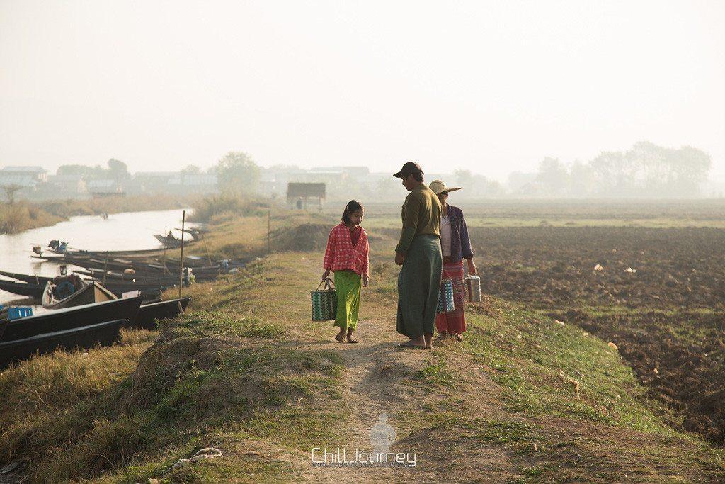 Mandalay_Inle_bagan_MG_7434
