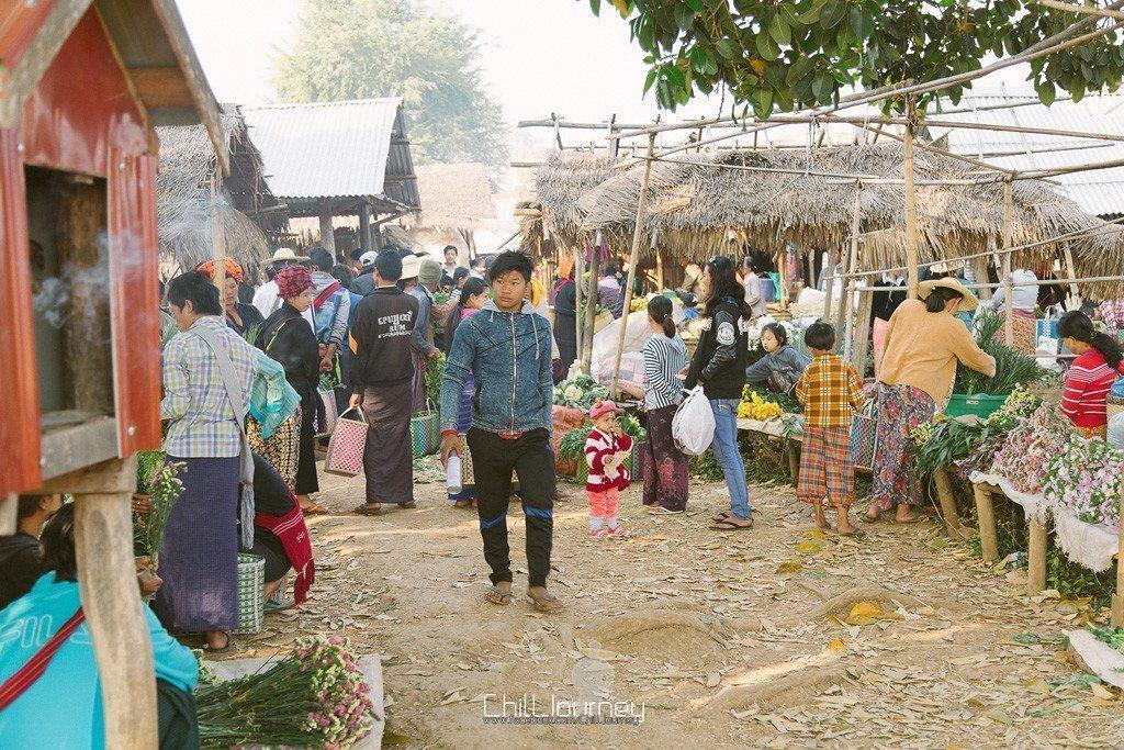 Mandalay_Inle_bagan_MG_7452