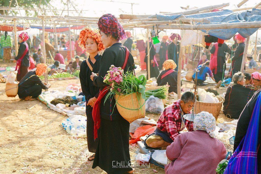 Mandalay_Inle_bagan_MG_7461