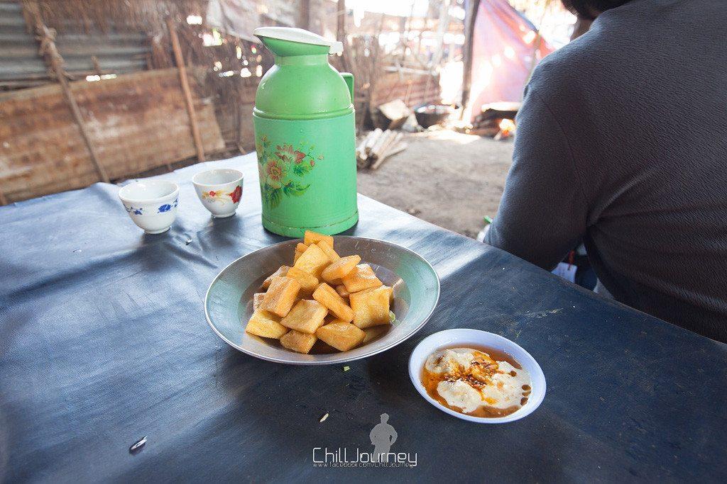 Mandalay_Inle_bagan_MG_7501