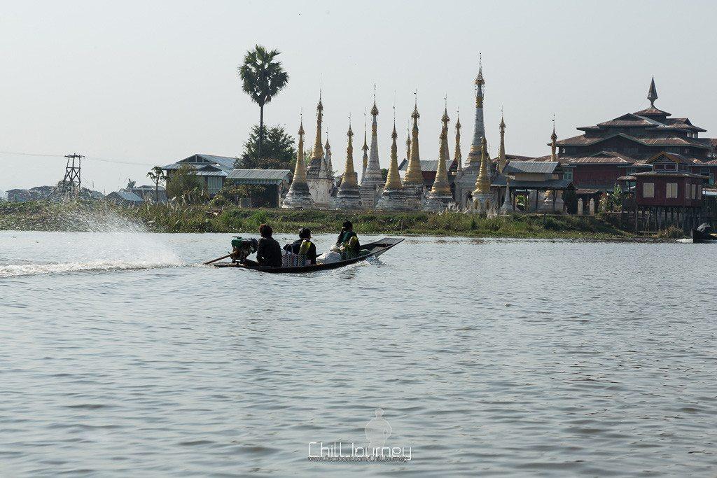 Mandalay_Inle_bagan_MG_7506