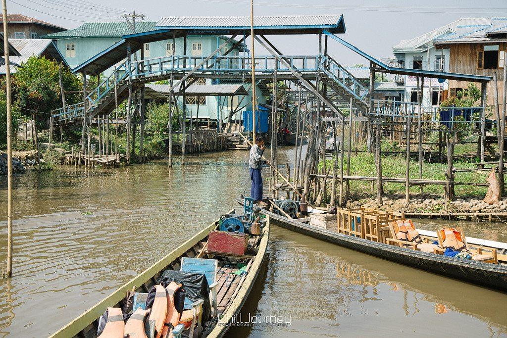 Mandalay_Inle_bagan_MG_7537