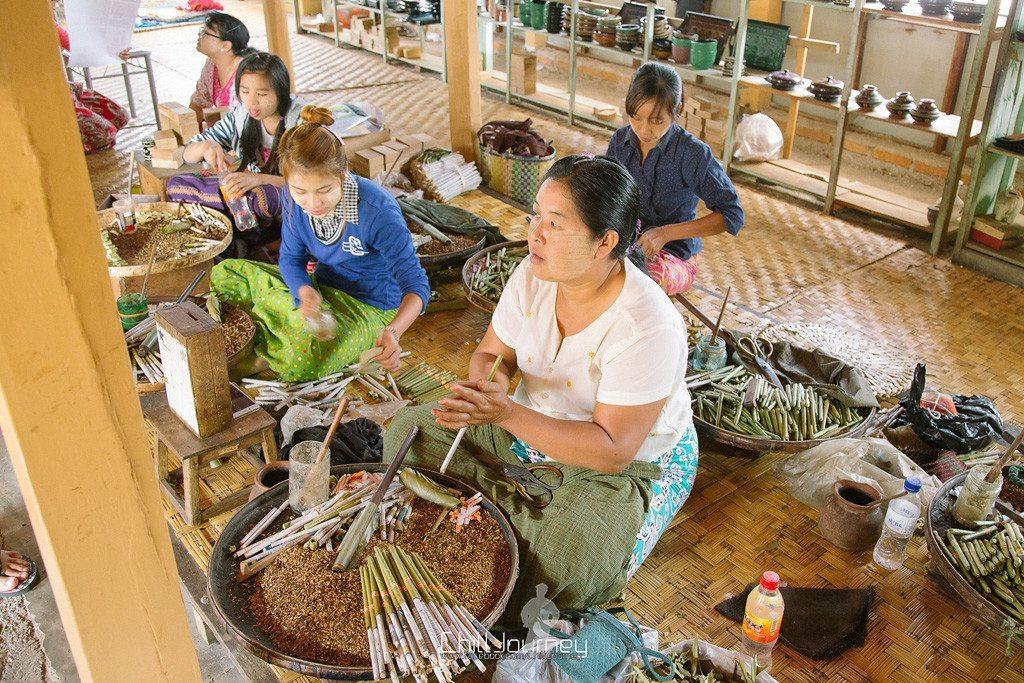 Mandalay_Inle_bagan_MG_7553