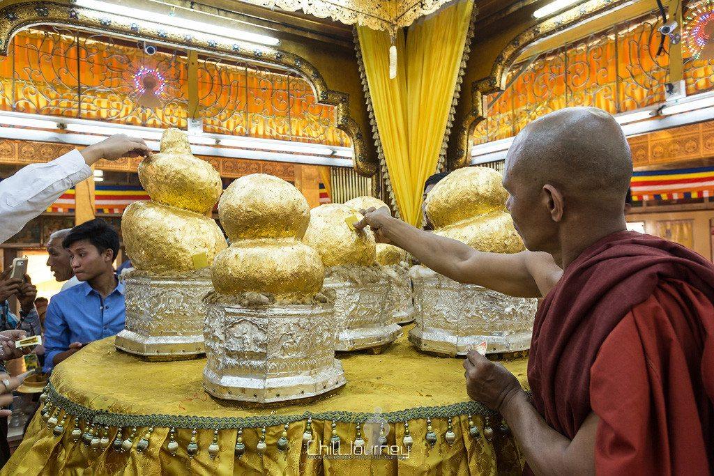 Mandalay_Inle_bagan_MG_7577