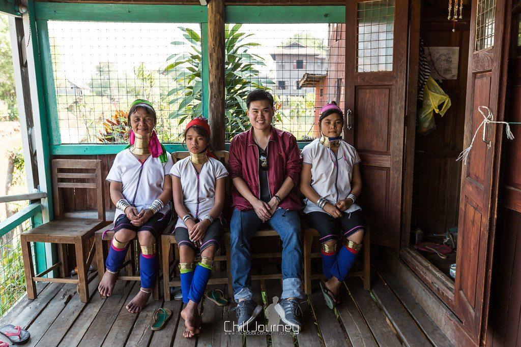 Mandalay_Inle_bagan_MG_7604