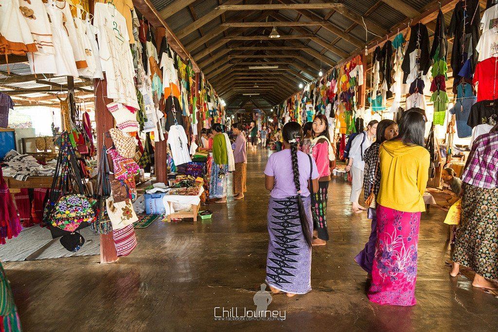Mandalay_Inle_bagan_MG_7679